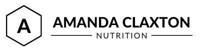 Amanda Claxton Nutrition